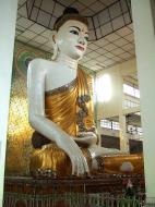 Asisbiz Area A Thanlyin Giant seated Buddha Nov 2004 04