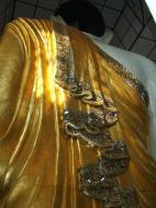 Asisbiz Area A Thanlyin Giant seated Buddha Nov 2004 06