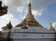 Asisbiz Area A Thanlyin main pagoda Dec 2010 01