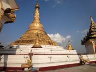 Asisbiz Area A Thanlyin main pagoda Dec 2010 02