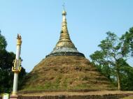Asisbiz Area C Thanlyin adjacent pagodas Oct 2004 01