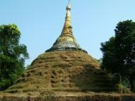 Asisbiz Area C Thanlyin adjacent pagodas Oct 2004 04
