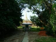 Asisbiz Area C Thanlyin adjacent pagodas Oct 2004 06