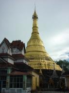 Asisbiz Mon state Thaton Shwe Zan Yan Pagoda Nov 1999 02