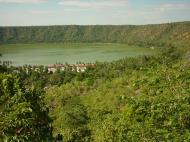 Asisbiz Myanmar Monywa Twin Taung Hill 02