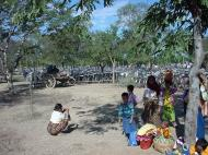 Asisbiz Myanmar Monywa Twin Taung Hill entrance need a bike 01