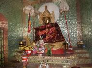 Asisbiz U To near Hle Guu way to Prome sacred Buddha Jan 2010 01