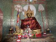 Asisbiz U To near Hle Guu way to Prome sacred Buddha Jan 2010 03