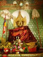 Asisbiz U To near Hle Guu way to Prome sacred Buddha Jan 2010 07