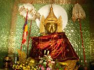 Asisbiz U To near Hle Guu way to Prome sacred Buddha Jan 2010 08