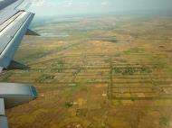 Asisbiz Myanma Airways UB232 Flight SIN to MYR Dec 2000 08