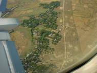 Asisbiz Myanma Airways UB232 Flight SIN to MYR Dec 2000 09