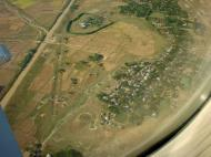 Asisbiz Myanma Airways UB232 Flight SIN to MYR Dec 2000 10