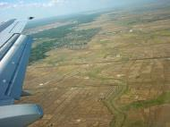 Asisbiz Myanma Airways UB232 Flight SIN to MYR Dec 2000 12