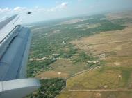 Asisbiz Myanma Airways UB232 Flight SIN to MYR Dec 2000 14