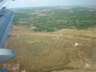 Asisbiz Myanma Airways UB232 Flight SIN to MYR Dec 2000 16
