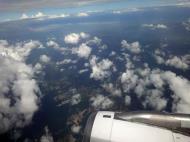Asisbiz Silk Air flight SIN RGN IATA RGN over Malaysian airspace 01