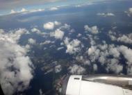 Asisbiz Silk Air flight SIN RGN IATA RGN over Malaysian airspace 02