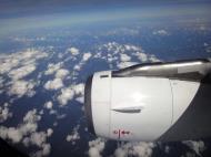 Asisbiz Silk Air flight SIN RGN IATA RGN over Malaysian airspace 04
