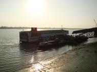 Asisbiz Myanmar Yangon Sinn O Dan Jetty from strand Rd 2010 04