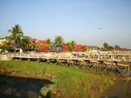 Asisbiz Myanmar Yangon port cargo terminal Dec 2009 01