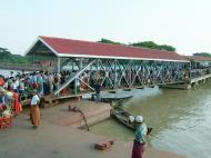 Asisbiz Myanmar Yangon port ferry terminal Oct 2004 01