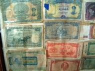 Asisbiz Bogyoke Aung San markets old out of print burmese currency 01