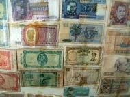 Asisbiz Bogyoke Aung San markets old out of print burmese currency 02