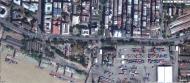 Asisbiz Strand hotel 92 strand road satellite image 02