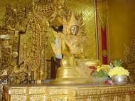Asisbiz Zalun Pagoda main Buddha Jan 2001 04