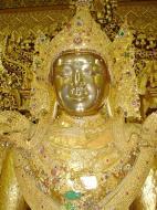 Asisbiz Zalun Pagoda main Buddha Jan 2001 10