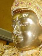 Asisbiz Zalun Pagoda main Buddha Jan 2001 11
