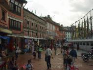 Asisbiz Nepal Kathmandu Street Scenes Sep 2000 01