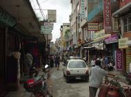 Asisbiz Nepal Kathmandu Street Scenes Sep 2000 04