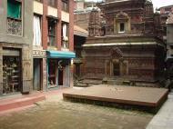 Asisbiz Nepal Kathmandu Street Scenes Sep 2000 08