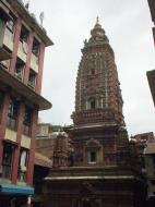 Asisbiz Nepal Kathmandu Street Scenes Sep 2000 09