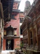 Asisbiz Nepal Kathmandu Street Scenes Sep 2000 10