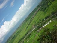 Asisbiz Nepal Kathmandu Valley area views Sep 2000 04