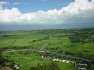 Asisbiz Nepal Kathmandu Valley area views Sep 2000 05