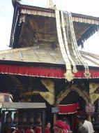 Asisbiz Swayambhunath temple monkey pagoda Kathmandu Sep 2000 09
