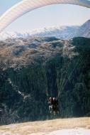 Asisbiz Paragliding South Island New Zealand 02