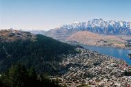 Asisbiz Queenstown Otago South Island New Zealand 03