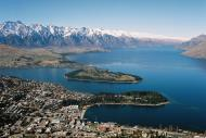 Asisbiz Queenstown Otago South Island New Zealand 04