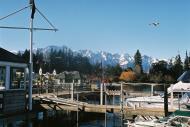 Asisbiz Queenstown Otago South Island New Zealand 07