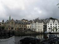 Asisbiz Bergen Norway 03
