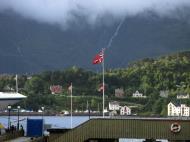 Asisbiz Bergen Norway 04