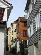 Asisbiz Bryggen Tyskebryggen UNESCO Site Bergen Norway 05