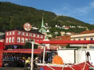 Asisbiz Bryggen Tyskebryggen UNESCO Site Bergen Norway 13