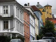 Asisbiz Bryggen Tyskebryggen UNESCO Site Bergen Norway 20