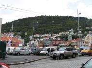 Asisbiz Bryggen Tyskebryggen UNESCO Site Bergen Norway 22